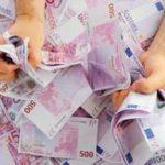 Snel klein bedrag lenen zonder werk