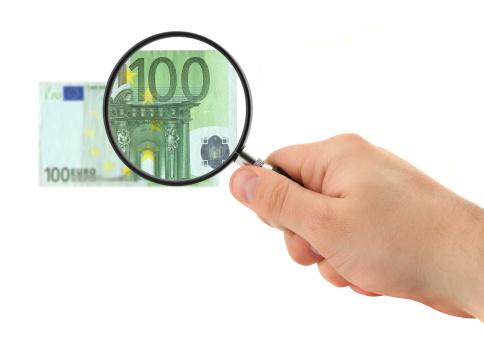 100 euro geld lenen zonder werk