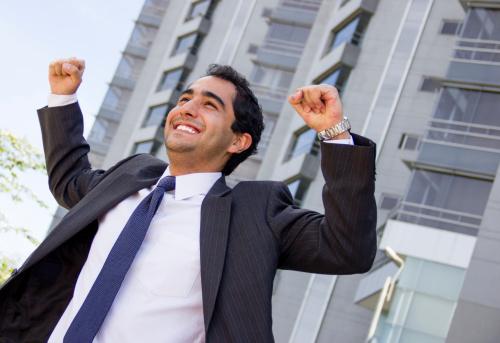 Lening aanvragen zonder werk