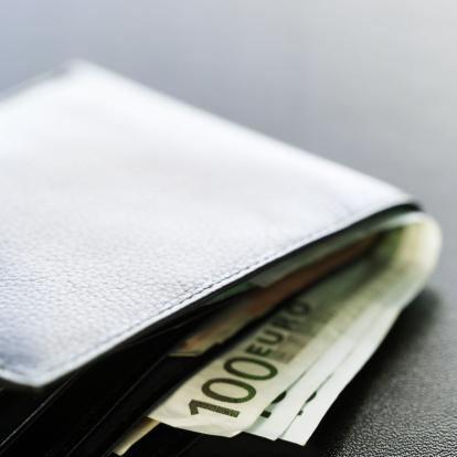 800 euro geld lenen zonder werk