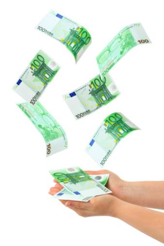 50 euro lenen direct