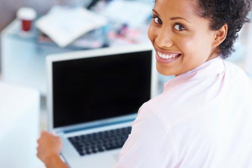 Krediet aanvragen zonder vast contract