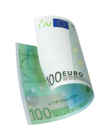 Snel geld op je rekening zonder loonstrookje