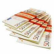 Direct geld lenen en direct op rekening