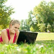Lenen op internet zonder werk geen moeite