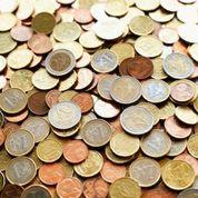 800 euro lenen zonder baan
