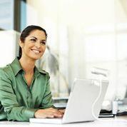 In 5 minuten zonder zwarte lijst check een lening afsluiten