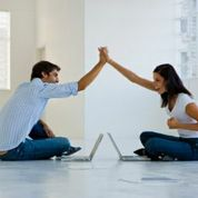 Bespaartips in en om het huis: geld besparen op stookkosten