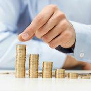 Een financiële buffer: ja of nee?