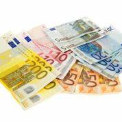 Op een efficiënte manier schulden aanpakken: schuldenvrij in vijf stappen