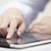 Tips: budgetteren met een variabel inkomen